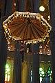 WLM14ES - Altar Sagrada Familia - Armandoreques.jpg