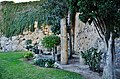 WLM14ES - Muralles romanes de Tarragona - MARIA ROSA FERRE.jpg