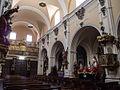 WLM14ES - Semana Santa Zaragoza 16042014 156 - .jpg