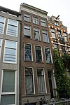 wlm2011 - amsterdam - herengracht 32