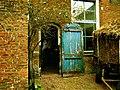 WLM - roel1943 - Er hangt een paardenhoofdstel aan de muur.jpg