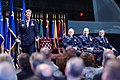 WPAFB hosts dual Change of Command Ceremonies 170502-F-AV193-2039.jpg