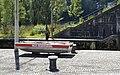 WSA-Boot am Kraftwerk Jochenstein.jpg
