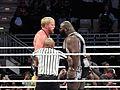 WWE Smackdown IMG 0759 (23743230074).jpg