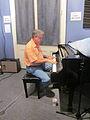 WWOZ 12 March 2012 Orleans Six H.JPG