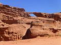 Wadi Rum-Arche naturelle (2).jpg