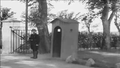 Waffen-SS memorial and raw footage (Denmark, 1944) Still 07487 of 14239.png