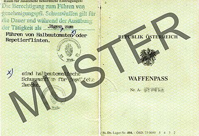 schädlingsbekämpfung berlin kb
