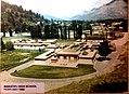 Wakatipu High School New Zealand 1980.jpg