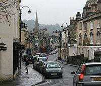 Walcot St Bath.jpg