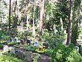 Waldfriedhof Weißer Hirsch Übersicht.jpg