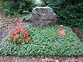 Waldfriedhof Zehlendorf Helmut Käutner.jpg
