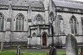 Wales bodelwyddan church 2014-05-11.jpg