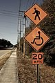 Walk or Roll (3256570159).jpg