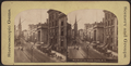 Wall Street and Trinity Church, New York, from Robert N. Dennis collection of stereoscopic views 3.png