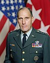 Wallace H. Nutting, official military photo portrait, 1983.JPEG