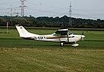 Walldorf - Cessna 182H - D-EDFY - 2017-08-26 19-29-09.jpg