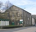 Walsden Methodist Church - Rochdale Road - geograph.org.uk - 1199947.jpg