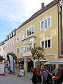 Walter - Rathaus- 5 - IMG 2090 v1.JPG