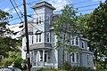 Waltham MA Henry C Hall House.JPG