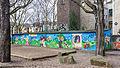 Wandgemälde Spielplatz Wißmann--Glasstraße, Köln-Ehrenfeld-4704.jpg