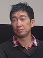 Wang Qianyuan Tokyo Intl Filmfest 2010.jpg