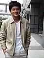 Wang Yu-sheng - 20110312.jpg