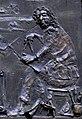 Wangen Bindstraße11 Gedenktafel Rauch detail.jpg