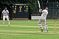 Wanstead & Snaresbrook CC v Harrow Weald CC at Wanstead, London, England 064.jpg
