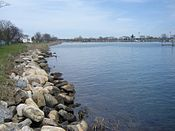Wantagh Park - Wikipedia