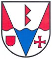 Wappen-Bettenfeld2.jpg