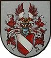 Wappen-Feuerwehr-Reitzenstein.jpg