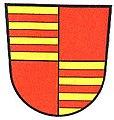 Wappen Ahaus.jpg