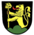 Wappen Altlussheim.png