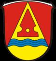 Wappen Aulendiebach.png
