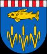 Wappen Aventoft.png