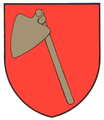 Wappen Bachum.png