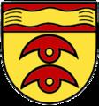 Wappen Bergenweiler.png