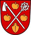 Wappen Bernitt.png