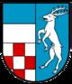 Bonndorf-Wellendingen coat of arms