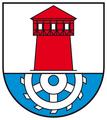 Wappen Braunschweig-Rueningen.png