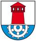 Coat of arms Braunschweig-Rueningen.png