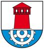 Coat of arms of Rüningen