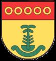 Wappen Brimingen.png