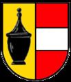 Wappen Bussmannshausen.png