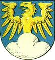 Wappen Cirkwehrum.png
