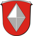 Wappen Crumstadt.png