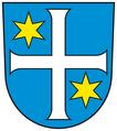 Wappen Deidesheim.png