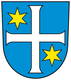 Coat of arms of Deidesheim
