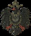 Wappen Deutsches Reich - Reichswappen (Klein).png